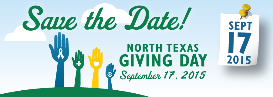 northtexasgivingday-1426083765.4273-facebook-cover-image_savethedate_2015