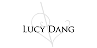 LucyDang2013