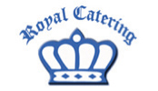 RoyalCatering_new