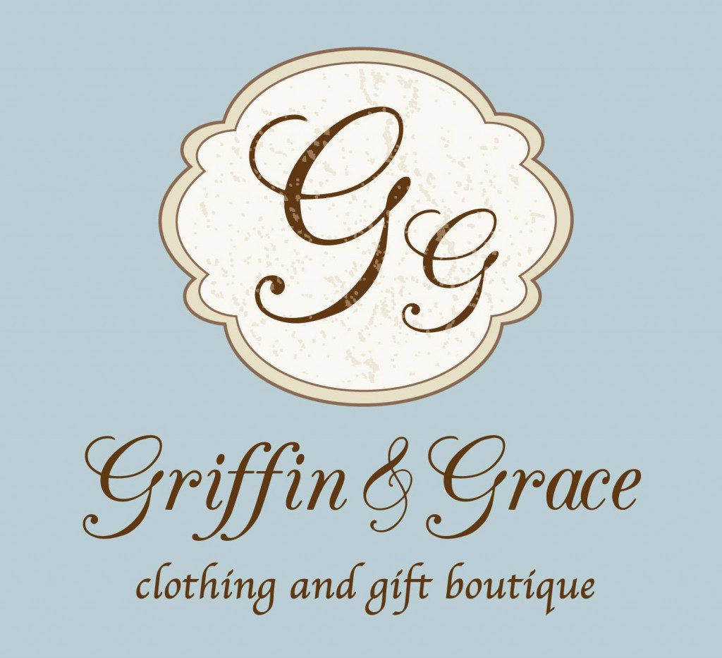Griffin and Grace logo
